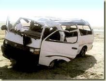 microbus-accident