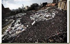 72652649-tahrir-square