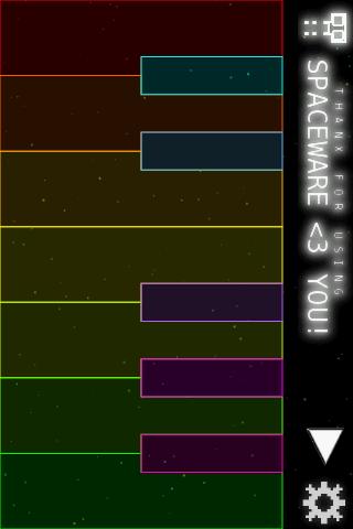 玩音樂App|宇宙のピアノ免費|APP試玩