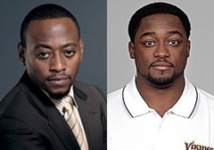 omar_epps-vs-mike_tomlin