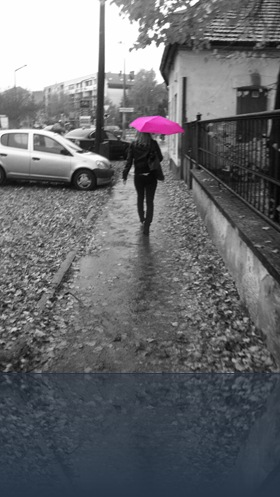 esős2