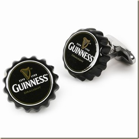 guinness-bottle-cap-cufflinks