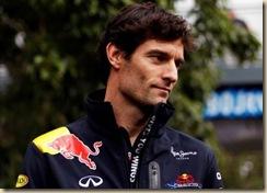 Mark-Webber-of-Red-Bull-Australian-GP-2011