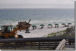 2010 Topsail 008
