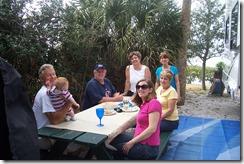 Florida 2010 026