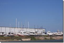 South Padre Island 050