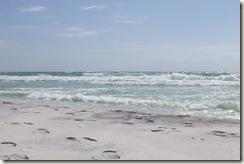 Topsail Beach 079