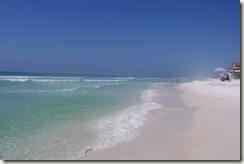 Topsail Beach 003
