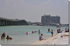 2010 Destin Harbor Area 018