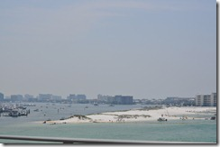 2010 Destin Harbor Area 022