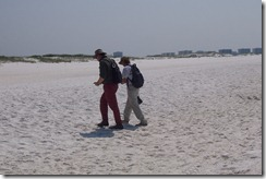 2010 Beach 008