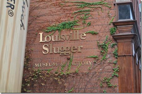 Louisville, Ky 010