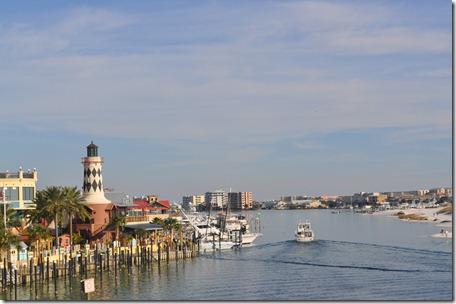 Florida Nov 2010 018