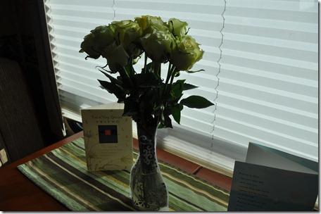 Birthday Roses 001