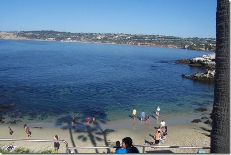 San Diego Beaches 091