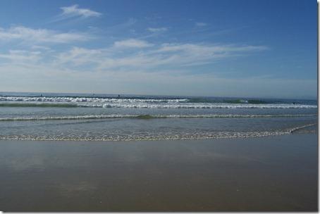 San Diego Beaches 123