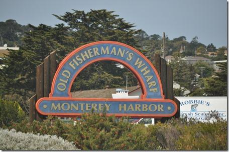 Monterey, Ca 023