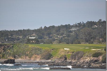 Monterey, Ca 163