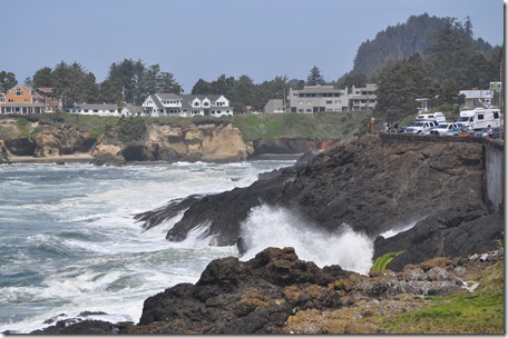Depoe Bay, Or 104