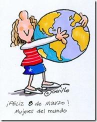 20061026073208-ii-mujeres[1]