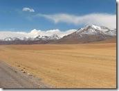 344143-The-Andes-across-the-Jama-Pass--Los-Andes-por-el-paso-de-Jama-0