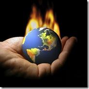 mundo-en-llamas
