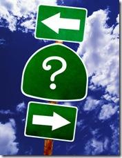 autoayuda-como-analizar-situaciones-tomar-decisiones-460x345-la1