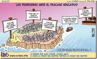 profesores_educacion