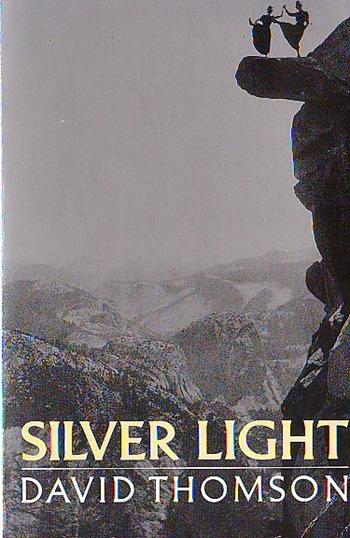 thomas_silverlight