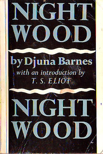 barnes_nightwood