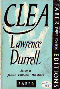 durrell_clea