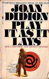 didion_playit1972