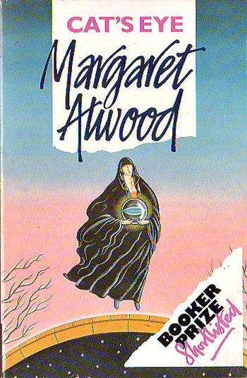 atwood_catseye1990