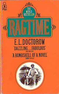doctorow_ragtime