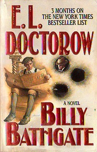 doctorow_bathgate