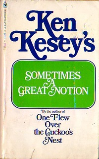 kesey_notion