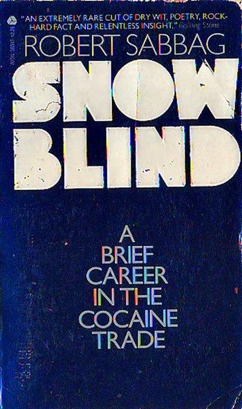 sabbag_snowblind
