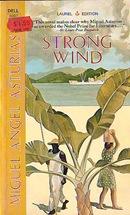 south_america_asturias_wind