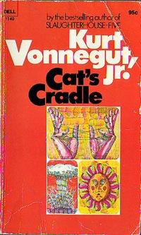 vonnegut_catscradle1972