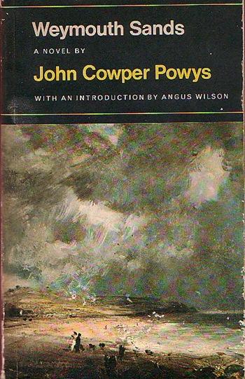 powys_weymouth1975