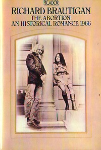 brautigan_abortion