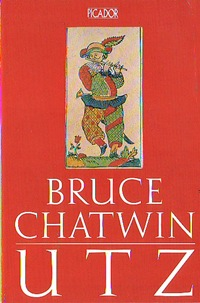 chatwin_utz