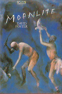 foster_moonlite
