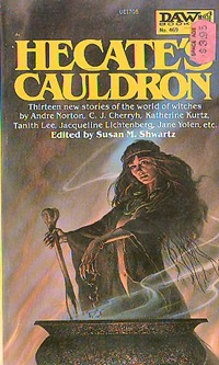hecates_cauldron