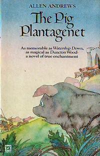 pig_plantagenet