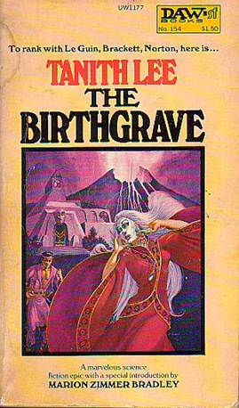 tanith_lee_birthgrave