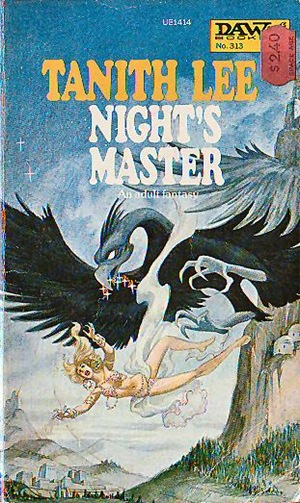 tanith_lee_nights master