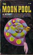 merritt_moonpool