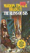 zimmer_bradley_ruins_of _isis