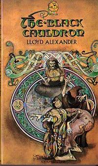 alexander_blackcauldron